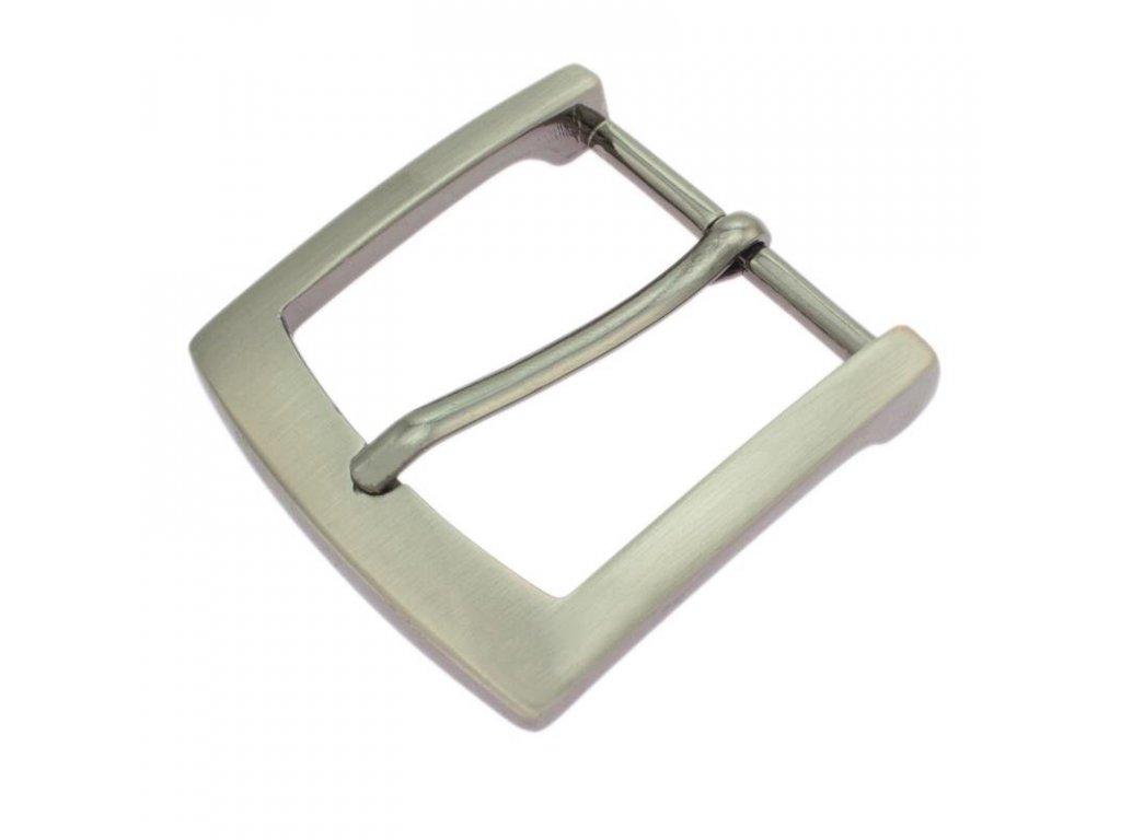 belt buckle 1493 l[1]