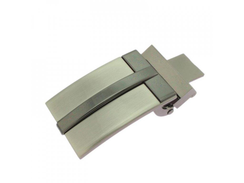 belt buckle 2139 l[1]