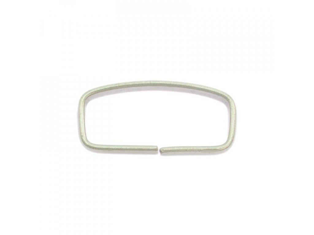 saddlery flat loop stainless steel 3688 l[1]