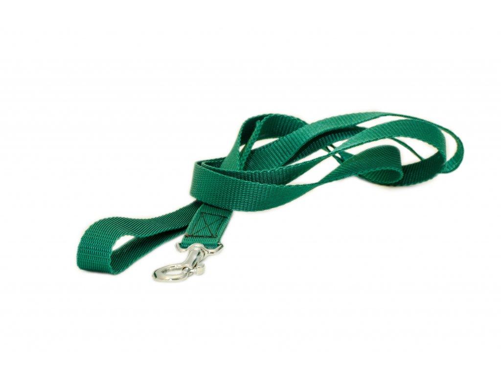 Belts (3 of 8)