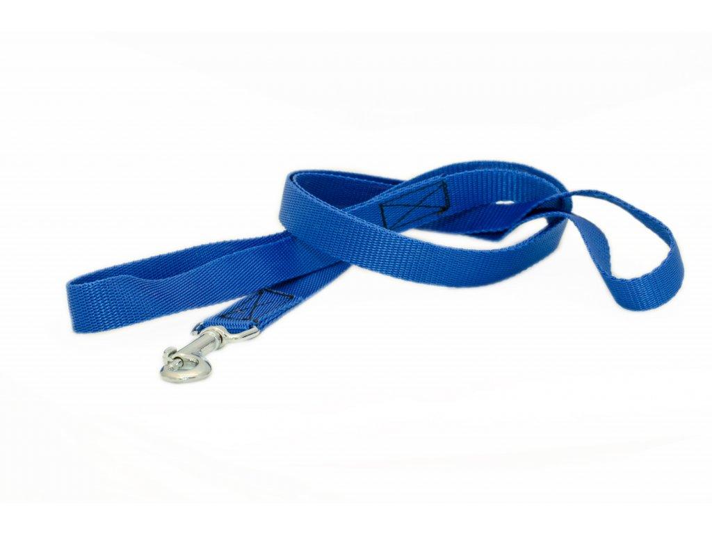 Belts (2 of 8)
