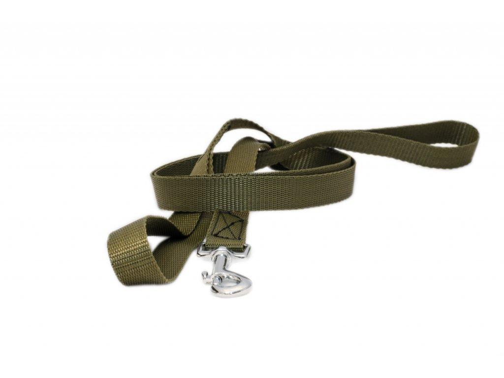 Belts (6 of 8)