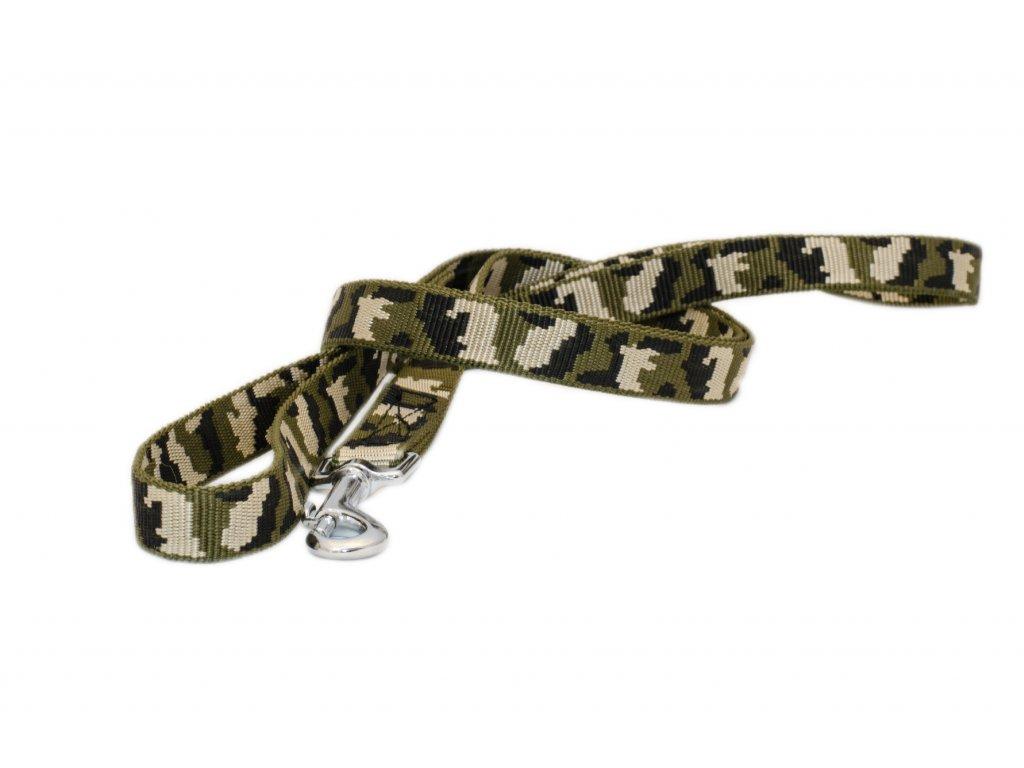 Belts (8 of 8)