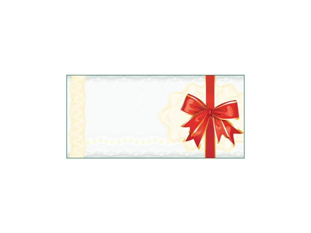 depositphotos 7273122 stock illustration golden gift certificate or discount