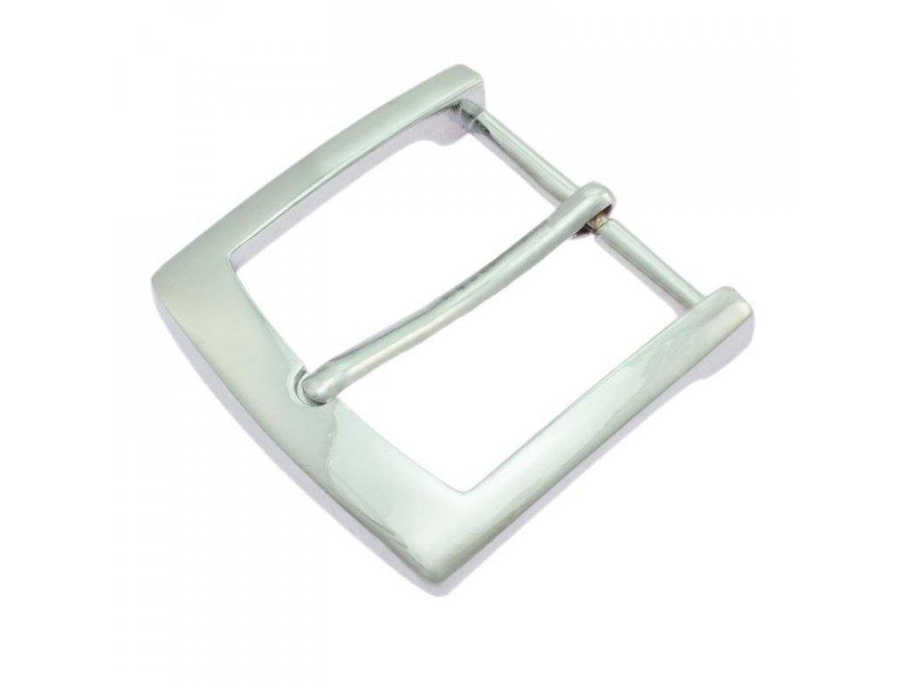 belt buckle 2133 l[1]