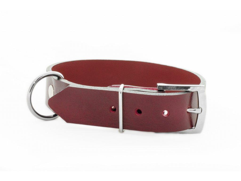 Belts (682 of 16)
