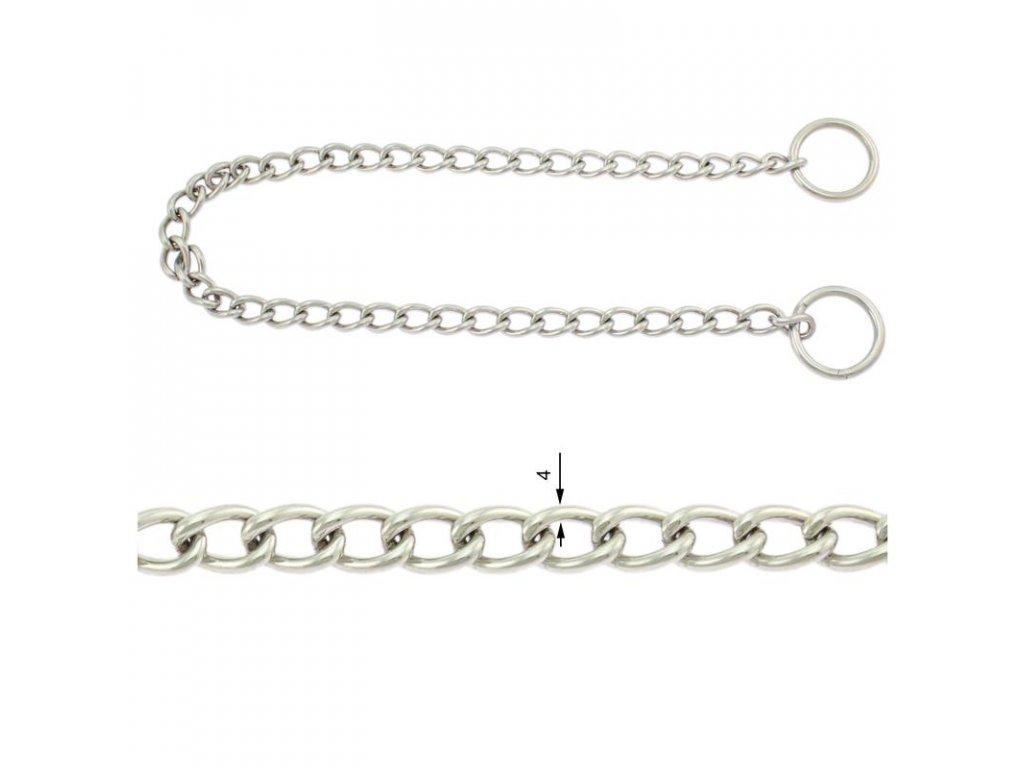 choke chain collar 569 l[1]