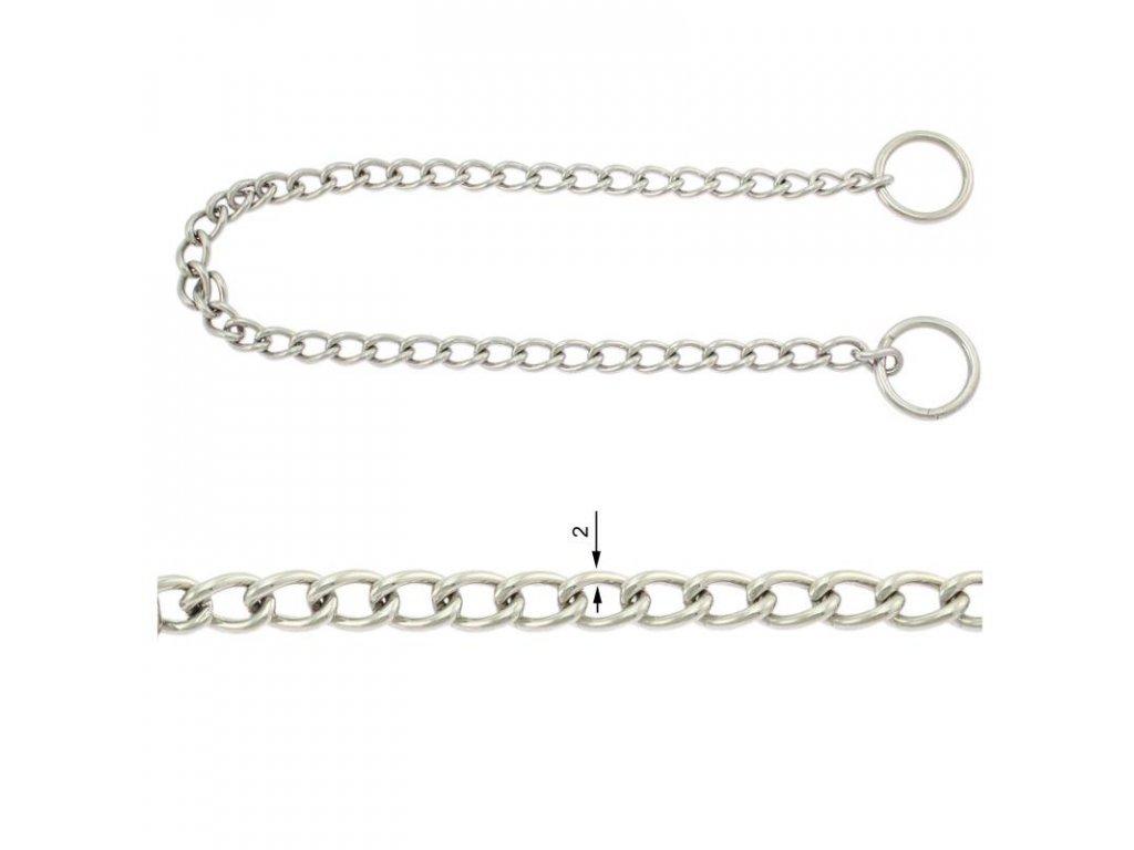 choke chain collar 557 l[1]