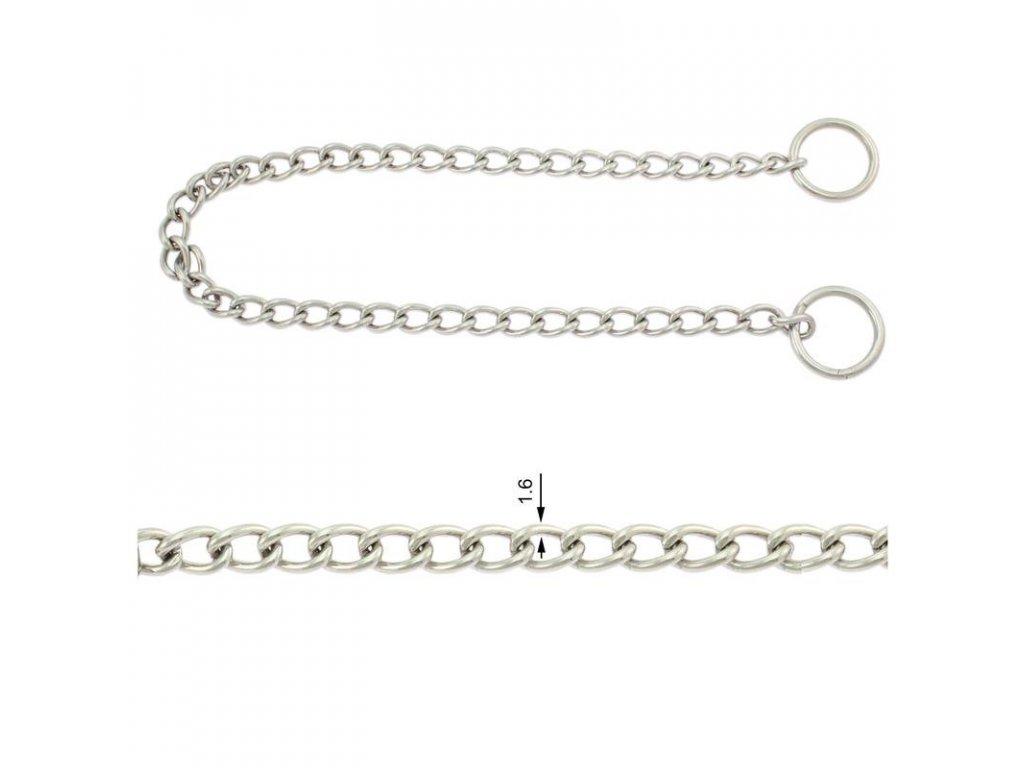 choke chain collar 554 l[1]