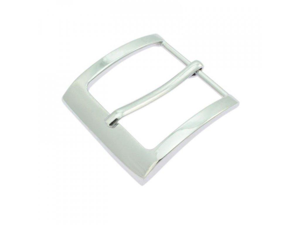 belt buckle 1491 l[1]