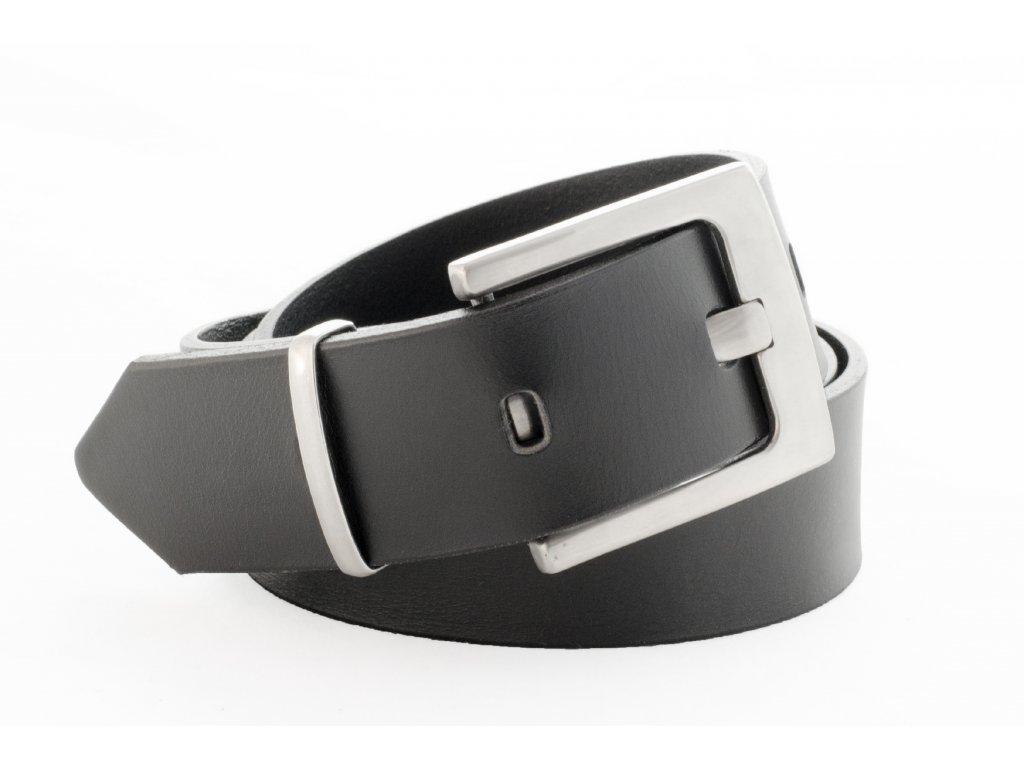 Belts (824 of 52)
