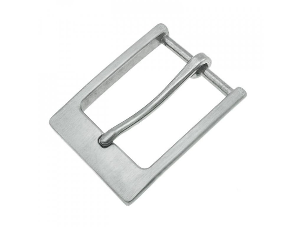 belt stainless steel pin buckle brushed 3318 l[1]