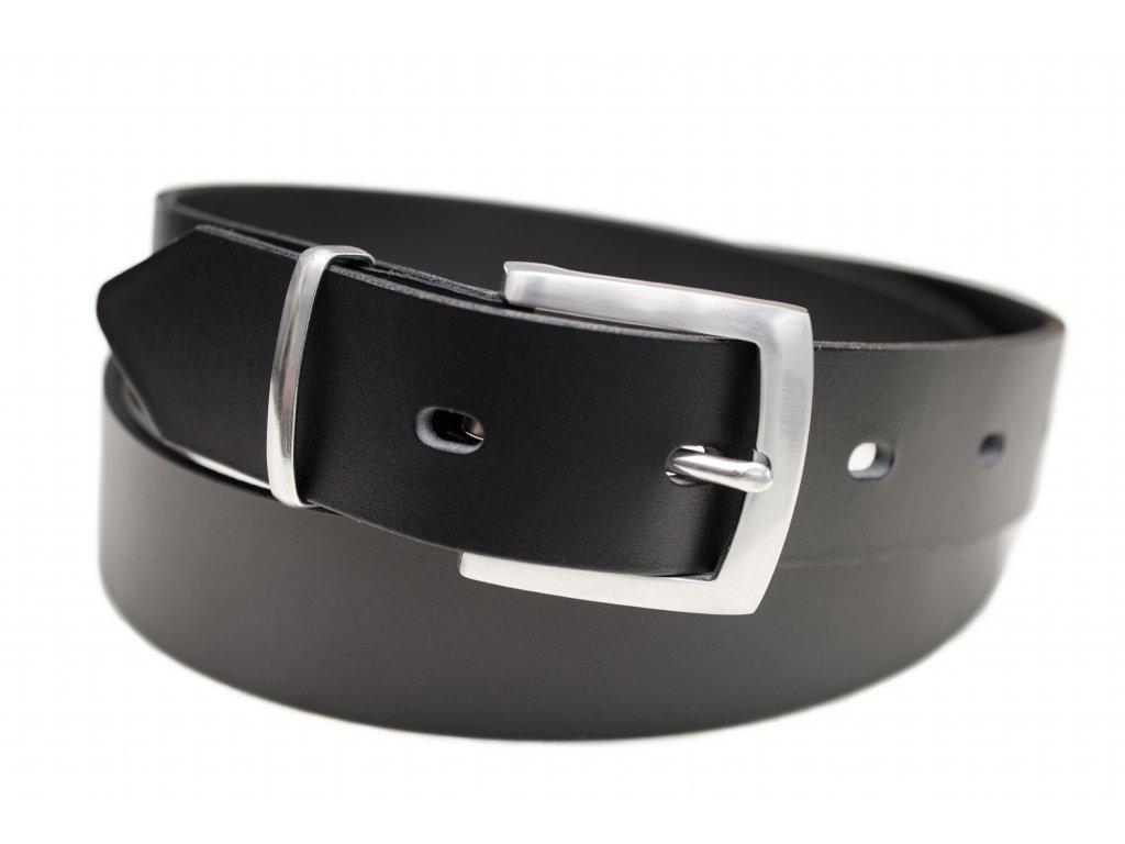 Belts (29 of 32)