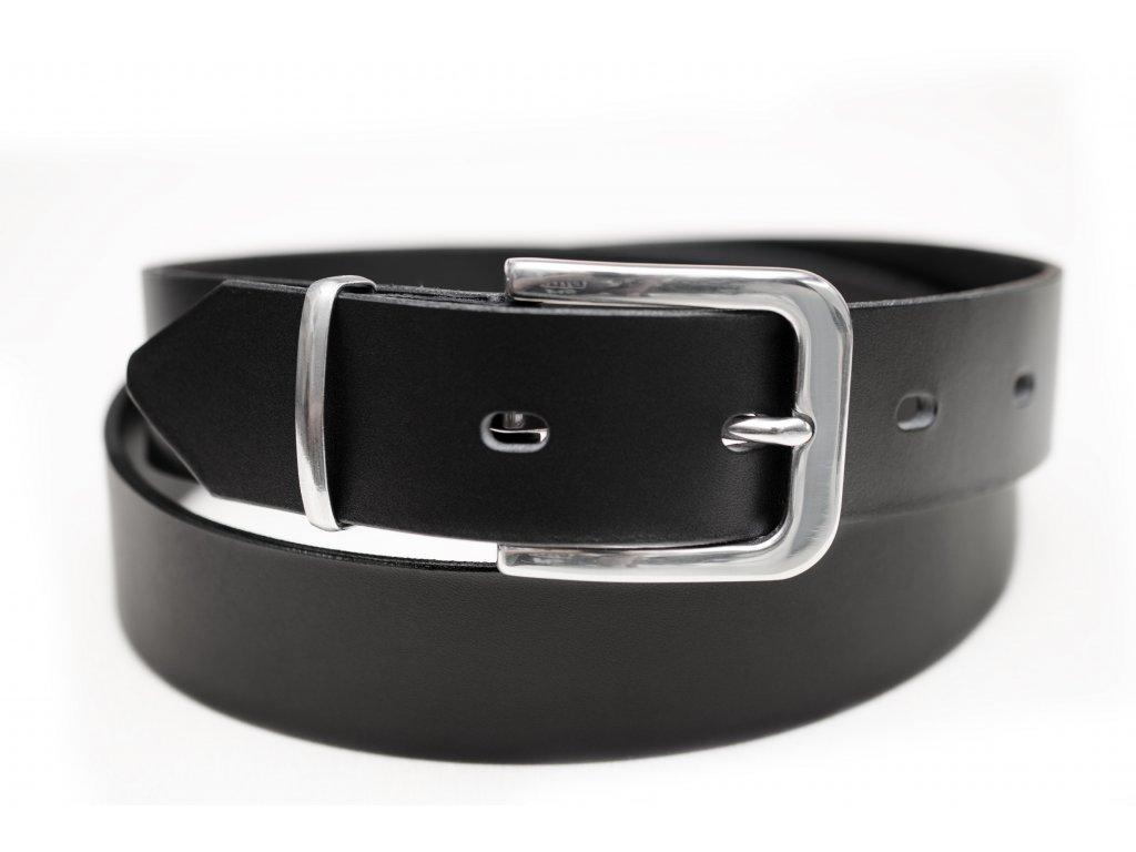Belts (31 of 32)