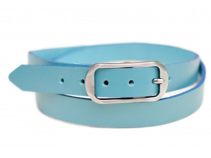 Belts (514 of 39)