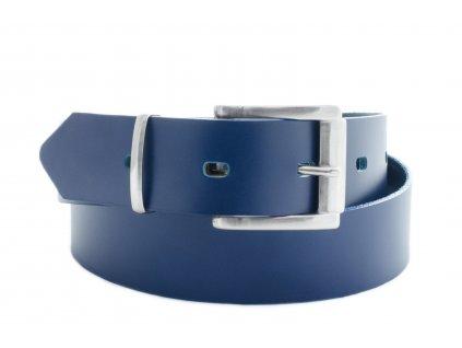 Belts (639 of 11)