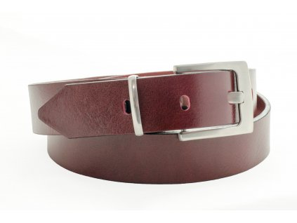 Belts (832 of 52)