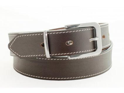 Belts (838 of 52)