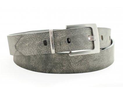 Belts (831 of 52)