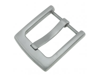 belt stainless steel pin buckle 3315 l[1]