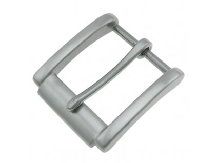 belt stainless steel pin buckle 3316 l[1]