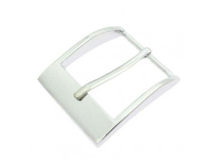belt buckle 384 l[1]