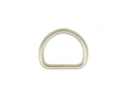 steel d ring nickel plated 1968 l[1]