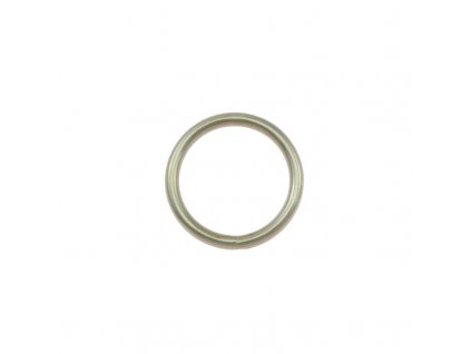 steel welded ring 278 l[1]