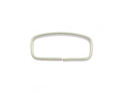 saddlery flat loop stainless steel 3688 l[1]