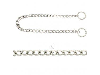 choke chain collar 564 l[1]