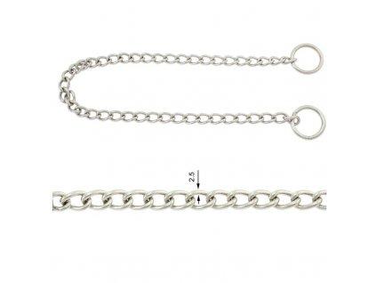 choke chain collar 560 l[1]