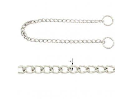 choke chain collar 2641 l[1]