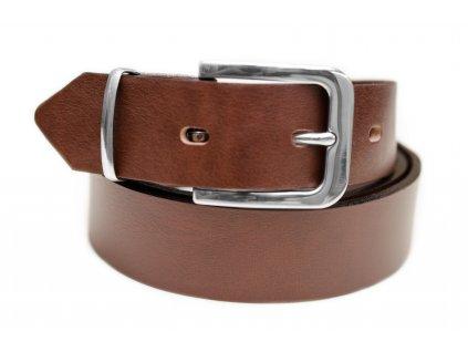Belts (106 of 23)