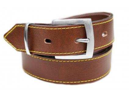 Belts (104 of 23)