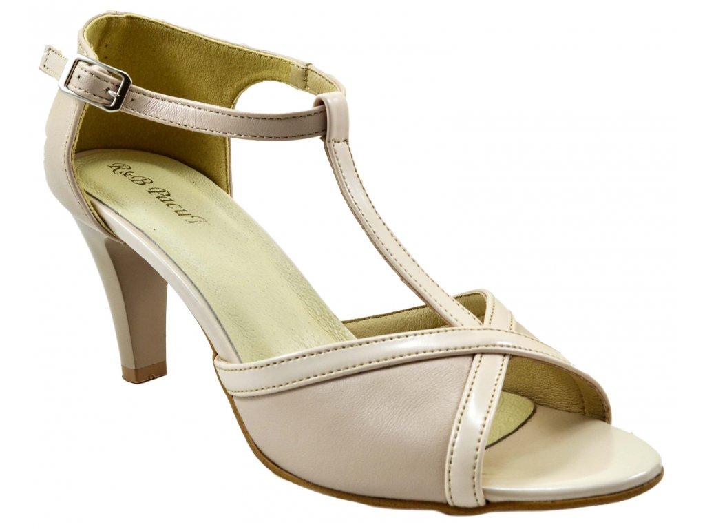 damsko-kozene-sandalky-na-podpatku