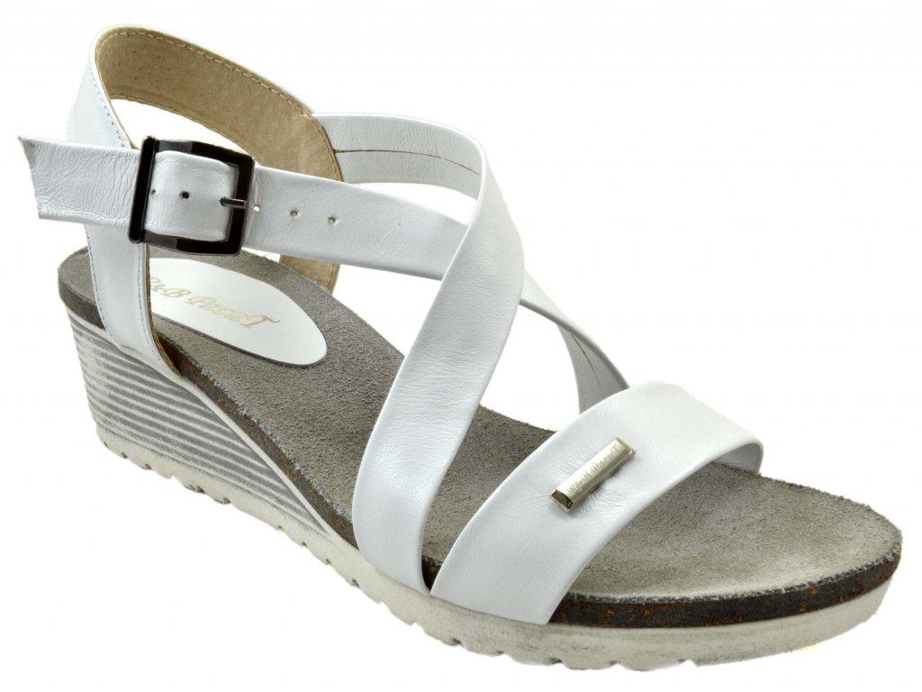 sandálky1
