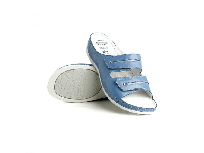 lia blue1 1400x1400