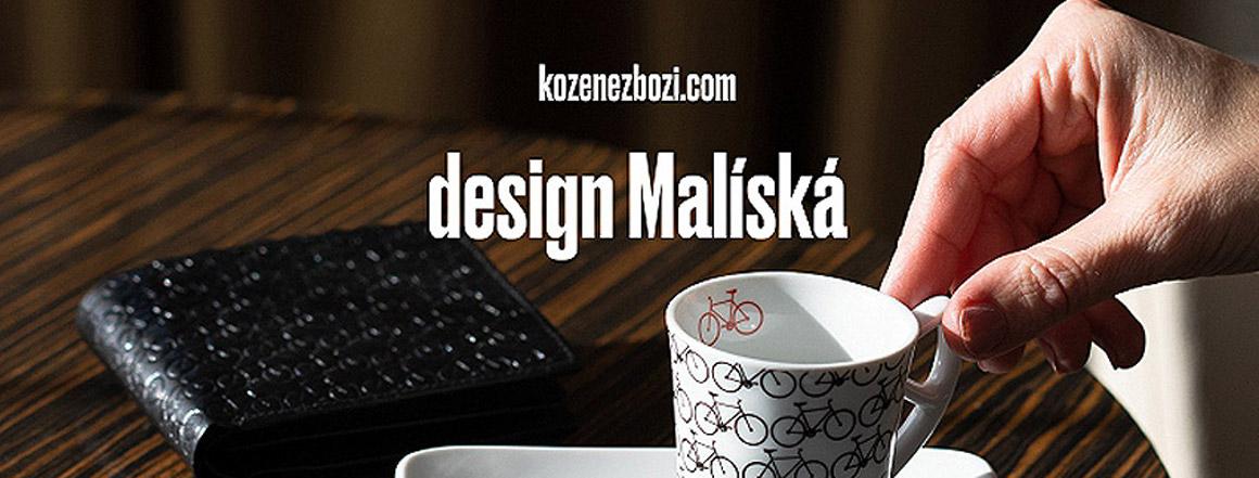 design Malíská