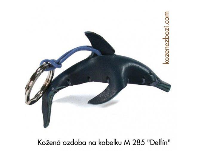 M276bleuwhite shark