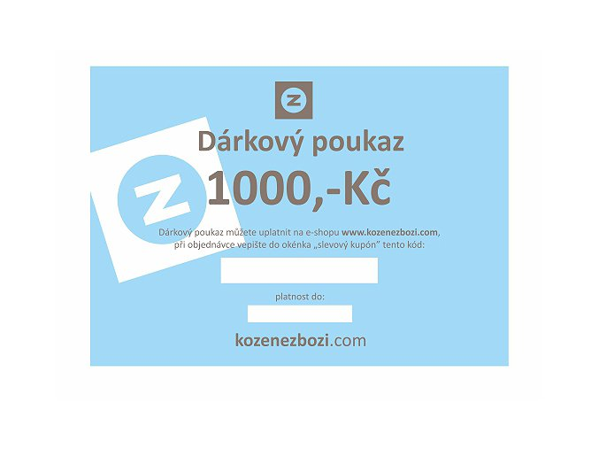 voucher1000 01kr