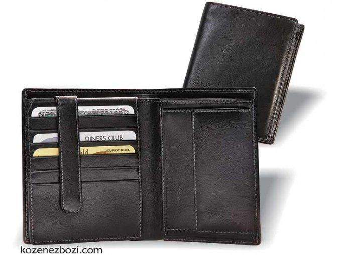 pánská peněženka RICHARD