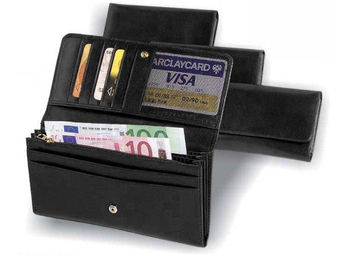 dámská peněženka JANE