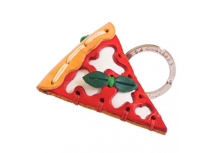 M366 pizza