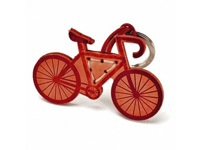 M354dark bicykl