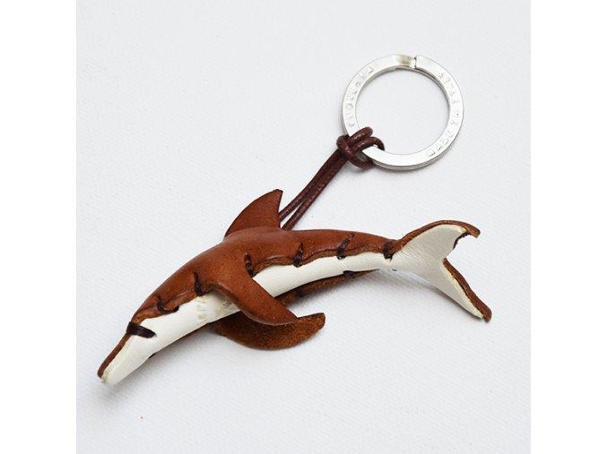 M285braun dolphin