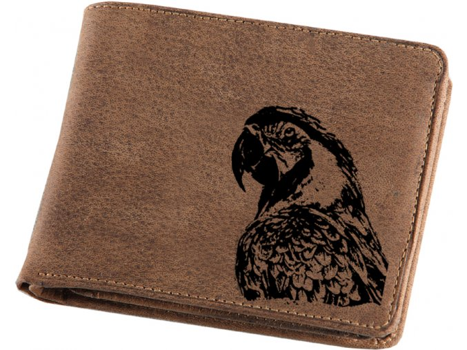 8140 papousek02 7cm kopie