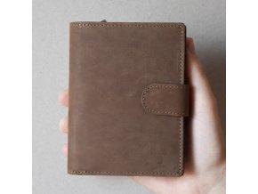 """dámská peněženka 11 """"yorkshire"""""""