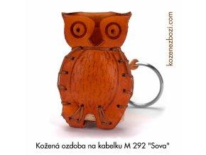 M292 owl