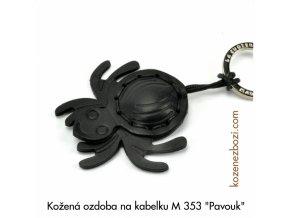 M353 spider