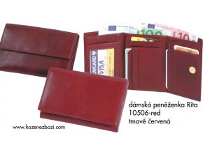 10506 red